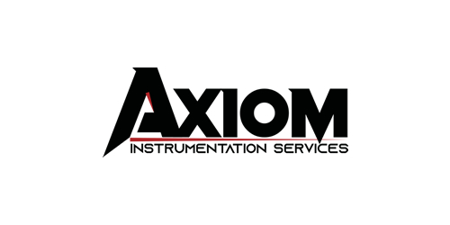 axiom instrumentation services