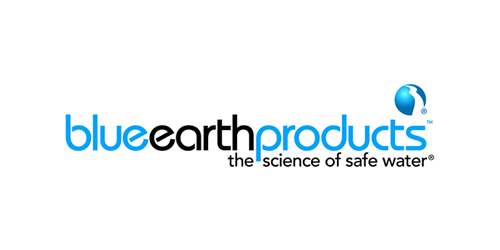 blue earth products