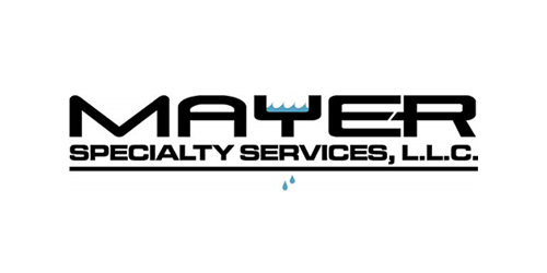 Mayer Specialty Services